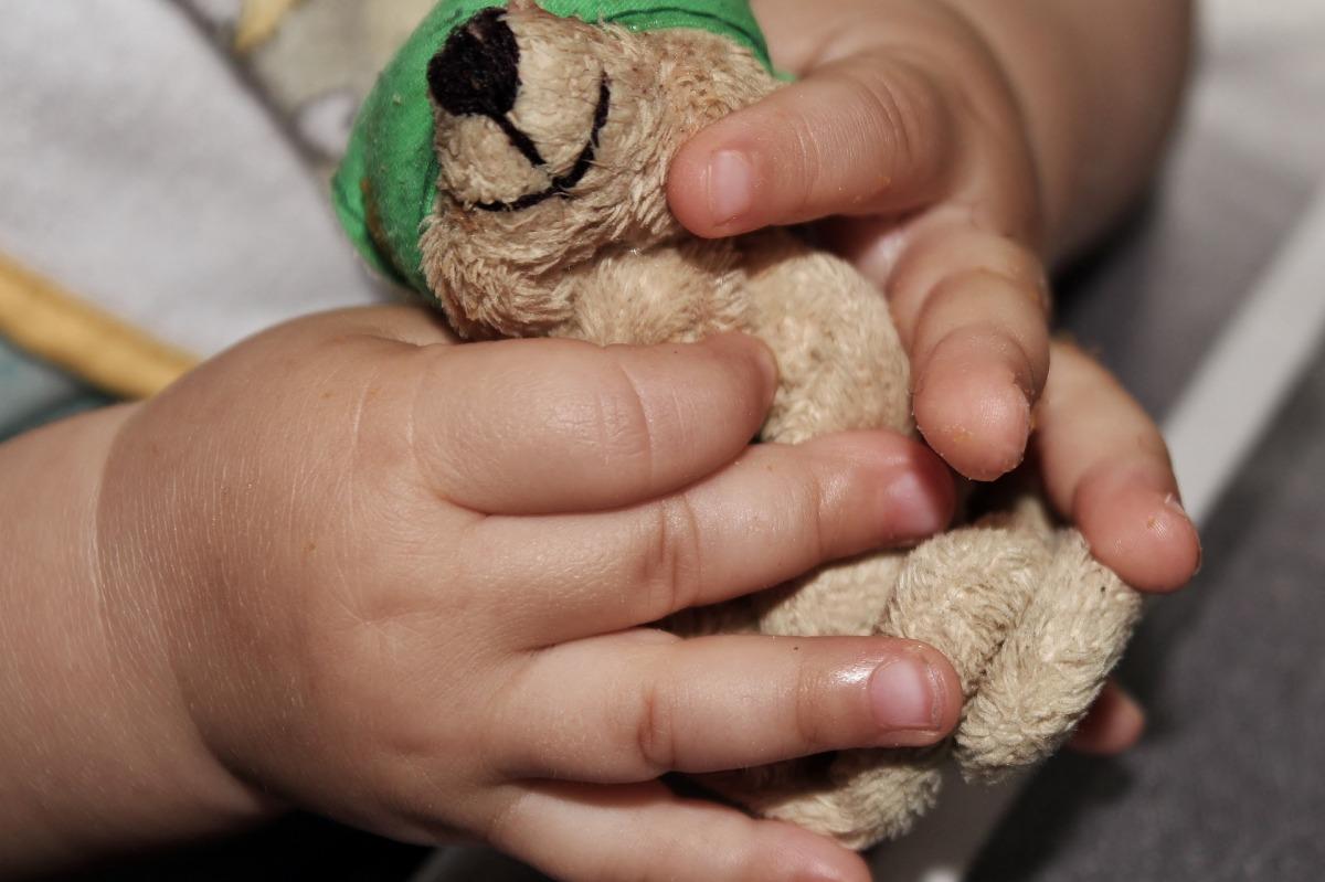 O que é brinquedo? As crianças respondem!