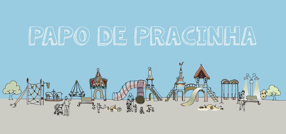 papo_de_pracinha_2 (2)