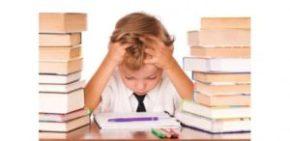 alfabetização-precoce-3 -300x146