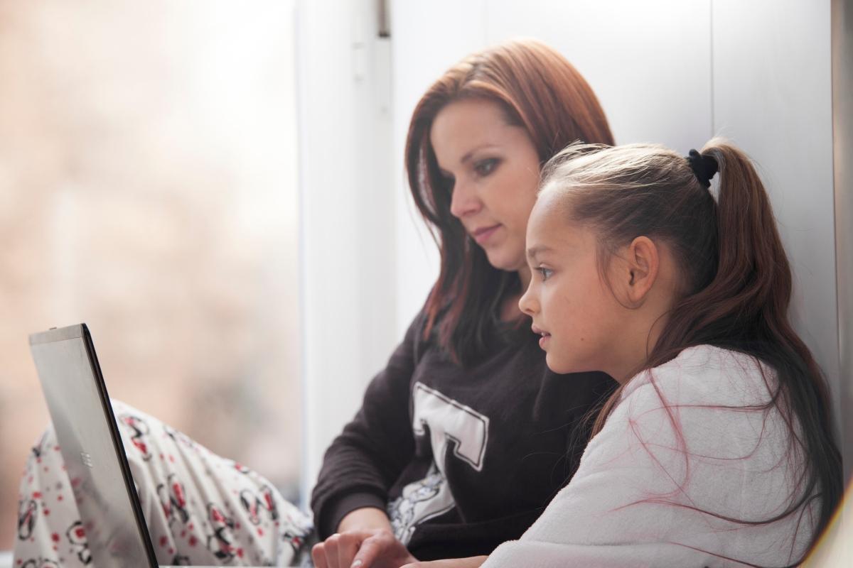 Consumismo infantil: temos saídas?